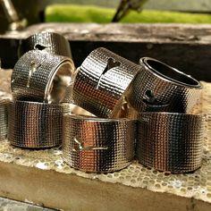 Wilhelmineringer Binoculars, Jewelry Accessories