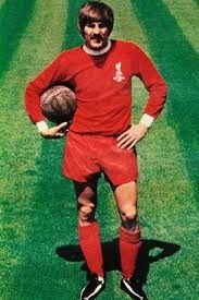 Image result for liverpool fc 1970s
