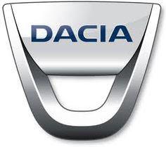 http://www.onerca.ro/rca-ieftin/info-calculator-rca/asigurare-calatorie-online-emag/