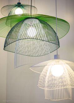 Industrial Art Deco Kitchen Light Fixtures Trendy Ideas - My Home Decor Modern Light Fixtures, Modern Floor Lamps, Ceiling Light Fixtures, Ceiling Lights, Modern Wall, Ceiling Lamps, Mid Century Modern Chandelier, Mid Century Modern Lighting, Contemporary Chandelier