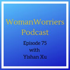 If your anxiety keeps you awake at night, listen to this episode of Woman Worriers. Host Elizabeth Cush interviews insomnia and anxiety specialist Yishan Xu, Ph., who shares some eye-opening information about sleep and mental health. Sleep And Mental Health, Mindful Eating, Neuroscience, Stress Management, Insomnia, Anxious, Self Care, Compassion, Reiki