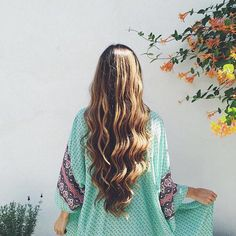 Image via We Heart It #abs #background #beach #beautiful #bohemian #boho #braid #braids #cali #california #cheer #fitness #florida #fruit #hair #hiking #indie #makeup #mascara #meal #meals #model #motivation #mountain #mountains #nike #ocean #palmtrees #photoshoot #protein #RoadTrip #roadtrip #snow #summer #sunshine #sweater #travel #traveling #tumblr #wallpaper #waves #winter #yoga #pilates #workout #sportsbra #tumblrgirl #ab