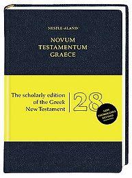 Эсхатос - богословский клуб - книги по библеистике, богословию, истории церкви, психологии семейных отношений