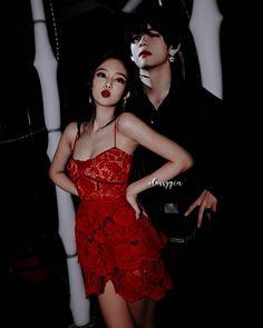 date with taehyung edit - date with taehyung - date with taehyung outfit - date with taehyung edit Kpop Couples, Cute Couples, Fandom Kpop, Blackpink And Bts, Kpop Guys, Jennie Blackpink, Foto Bts, Bts Taehyung, Cute Boys