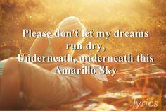 brantley gilbert dirt road anthem lyrics - Google Search