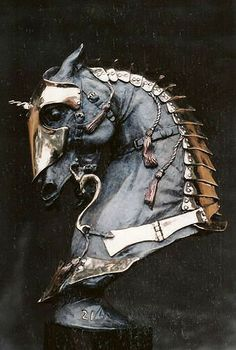 Horse sculptureARTMore Pins Like This At FOSTERGINGER @ Pinterest