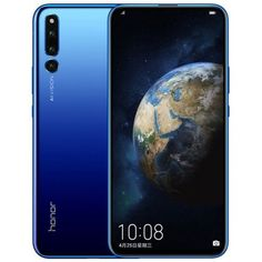 Huawei Smartphone - Finding A Good Deal With A New Cellular Phone Smartphone Deals, Best Smartphone, Smartphone Price, Pc Cases, Bluetooth, Berlin, Cell Phones For Sale, Smart Phones, Local Area Network