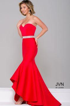 JVN by Jovani JVN41956