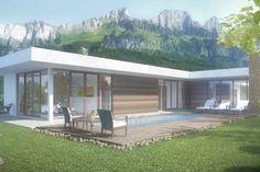 fachada-cabana-moderna
