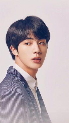 World wide handsome Jimin, Bts Jin, Jin Kim, Bts Bangtan Boy, Seokjin, K Pop, Fanmeeting Bts, Kdrama, I Love Bts