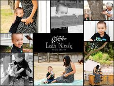 www.leahnicolephotos.com   Toddler photos, maternity photos, toddler posing, family photos, nature photos