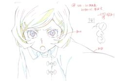 Manga Girl, Anime Manga, Anime Art, Bongou Stray Dogs, Anime Sketch, 3d Animation, Dog Art, Neverland, Storyboard