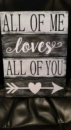 Barn Wood Crafts, Pallet Crafts, Pallet Art, Pallet Signs, Driftwood Projects, Wooden Projects, Vinyl Projects, Pallet Creations, Cricut Creations