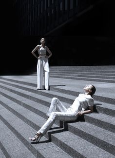 concrete fashion photography - Google Search