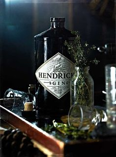 Best Gin out there...It'll be my first drink when I'm 21