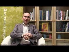Domingo Soriano sobre las reformas económicas en los países nórdicos