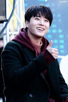 Young K Day6, Jae Day6, Wattpad, I Smile, South Korean Boy Band, I Love Him, Pretty Boys, Boy Bands, Rapper