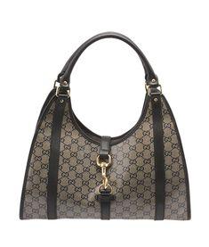 7274a3f6a5a Vintage Gucci File Attache and Checkbook Case