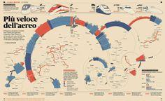 infographics-2011-oct-32