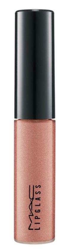 MAC tinted lip glass  http://rstyle.me/n/n962npdpe