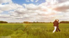 Tango In The Field by Mario Kluser Tango, Fields, Art Photography, Country Roads, Fine Art, Couple Photos, Couple Shots, Fine Art Photography, Couple Pics