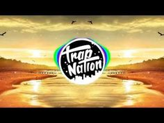Trap Nation's Spotify: http://spoti.fi/237iVZi Dr. Dre - The Next Episode (San Holo Remix) Support the Original: http://apple.co/1eNCrWU ♫ Support Trap Natio...