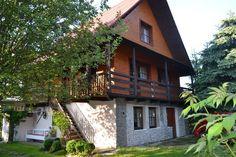 chata-rohace-zapadne-tatry-orava-oravsky-biely-potok-18.jpg (640×427)