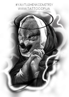 Individual tattoo desig flash / artist Yavtushenko Dmitriy . Тату студия в Днепропетровске Явтушенко Дмитрия. Предварительная запись через сайт www.tattoo.dp.ua •••••••••••••••••••••••••••••••••••  #SkrypNYakArt #YavtushenkoDmitriy #privatetattoostudio #tddnipro #ukrainenow #realismtattoo #ukrainetattooartist #madeinukraine #כשר #karat #inknation #blackandgraytattoos #وشم #tattooed #tattooworld #դաջվածք #ტატუირება #קעקוע #guestartists #ukraineartist #אומן