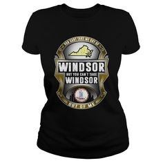 Windsor-Virginia #gift #ideas #Popular #Everything #Videos #Shop #Animals #pets #Architecture #Art #Cars #motorcycles #Celebrities #DIY #crafts #Design #Education #Entertainment #Food #drink #Gardening #Geek #Hair #beauty #Health #fitness #History #Holidays #events #Home decor #Humor #Illustrations #posters #Kids #parenting #Men #Outdoors #Photography #Products #Quotes #Science #nature #Sports #Tattoos #Technology #Travel #Weddings #Women