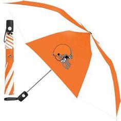 McArthur Tennessee Titans 42'' Folding Umbrella