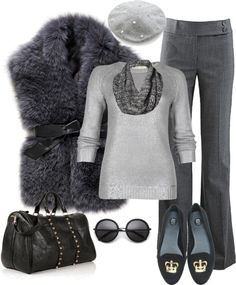 """""""Untitled #1613"""" by marlilu ❤ liked on Polyvore"""