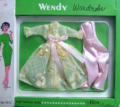 Vintage Barbie Dolls, Vintage Toys, Retro Vintage, 1970s Dolls, Barbie House Furniture, Dolly World, Barbie Clothes Patterns, Barbie Collector, Barbie Friends