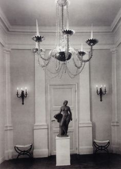 Hôtel particulier | Veronese