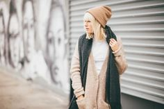 12 x NYC SECOND HAND - Tickle Your Fancy | Lily.fi