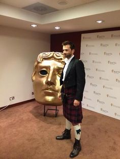 David Tennant @David_Tennant Via @BBCPolliemac Tonight @BBCScotlandNews will…
