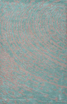Clayton CLN09 Rug from the Modern Rug Masters 1 collection at Modern Area Rugs