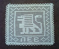 Crochet Zodiac Patterns : Leo zodiac, Crochet afghan patterns and Afghan patterns on Pinterest