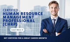 Human Resource Management Professional