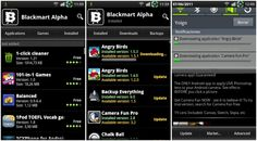 blackmart apk v0.99.2.41 free download