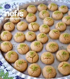 Potatoes, Vegetables, Desserts, Food, Silk, Tailgate Desserts, Deserts, Potato, Essen