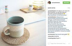 50 Content-Ideen für Instagram (für Dienstleister und Infopreneure) — Alexandra Polunin