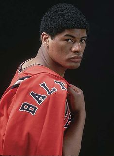 wes unseld - photo #39