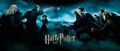 La saga di Harry Potter - GERARDO PANDOLFI