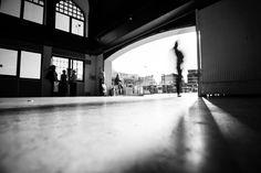 Yavuz Değerli, Fotoğraf ile Hayatı Geriden Kumanda e