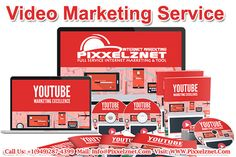 flic.kr/p/WtdpMX | Online Video Marketing Services | Online Video Distribution Services | Pixxelznet provides #CheapvideoSEOservices to small businesses Pixxelznet #videoSEOservices can help push your videos to the top of the #searchengines. www.pixxelznet.com/video-marketing/ #OnlineVideoMarketingServices | #OnlineVideoDistributionServices #videoSEO #VideoMarketing #VideoMarketingService #videoservice #SEOServiceDelhi | #SEOCompanyinDelhi | #SEOCompanyinIndia | #SEOFirm Company: - Pixxe
