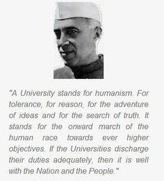 Jawaharlal Nehru University JNU syllabus 2014 www.jnu.ac.in