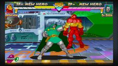 Doom and Stark Gamer 4 Life, Game Informer, Classic Video Games, Xbox Live, Video Game News, Marvel Vs, I Am Game, Games To Play, Game Art