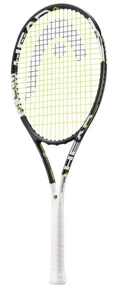 Imágenes Mejores De Racquet Racket Y Tennis Raquetas 16 Rackets Sq5HwvS