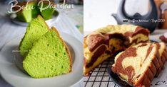 Bolu panggang emang jadi kudapan favorit untuk berbagai acara. Dessert Cake Recipes, Desserts, Bolu Cake, Resep Cake, Traditional Cakes, Brownie Cake, Bakery Cakes, Indonesian Food, Indonesian Recipes