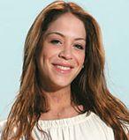 Júlia Almeida também está no Portal do Fã! Cadastre-se e seja fã! http://www.portaldofa.com.br/celebridades/home/719